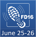 2016 WSSM Field Day is June 25-26!