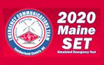 2020 Maine SET