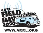 2020 ARRL Field Day