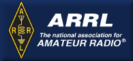 ARRL Get on the Air!