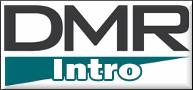 DMR Intro