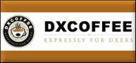 DX Coffee