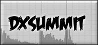 DX Summit