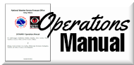 SKYWARN Operations Manual