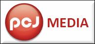 PCJ Media