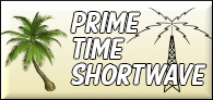 Prime Time Shortwave