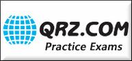 QRZ Practice Exams