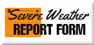 Severe Weather Report Form