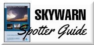 SKYWARN Spotter Guide