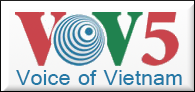 Voice of Vietnam