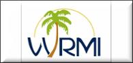 WRMI Shortwave
