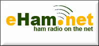 eHam New Ham Info