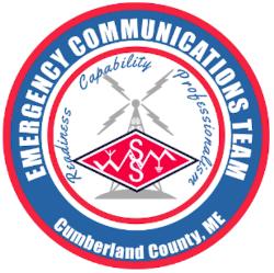 WSSM-ECT Logo