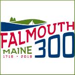 Falmouth 300 Festival