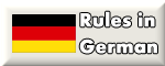 Rules in German