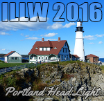 ILLW 2016