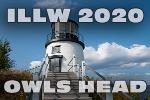 ILLW Owls Head