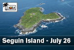 Seguin Island Expedition