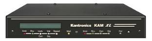 Kantronics