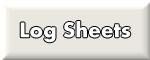 LOG sheets