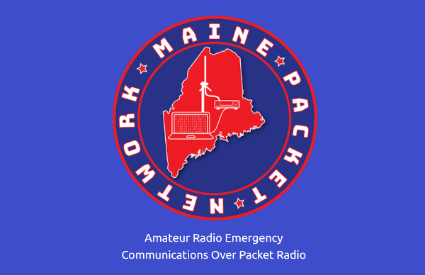Maine Packet Network