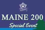 Maine 200 Special Event