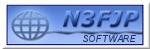 N3FJP Logger