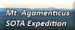 Mt Aggie SOTA