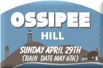 Ossipee Hill