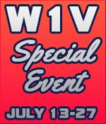W1V Activities