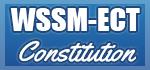 WSSM-ECT Constitution