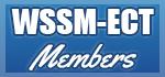 WSSM-ECT Members