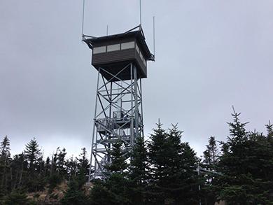 Mt. Blue 15