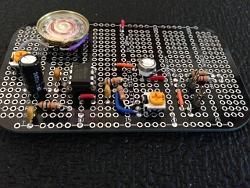 cw_oscillator4
