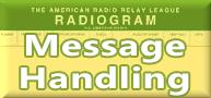 Message Handling