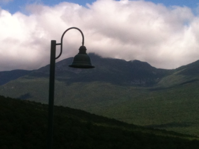 Mt. Washington 2012 3