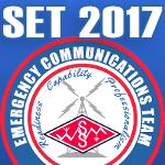 2017 SET