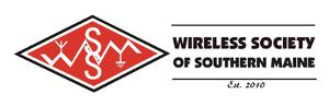 WSSM logo